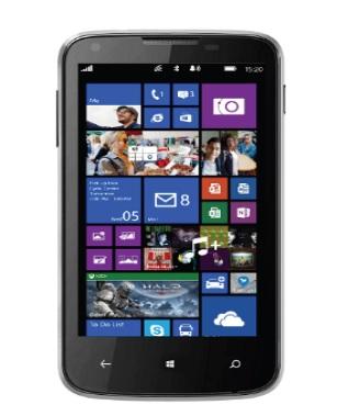 UK smartphone manufacturer KAZAM to launch new Windows ...