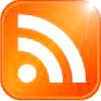 Download the mp3 from our RSS podcast feed