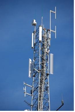 http://thefonecast.com/portals/1/blog11/ericsson-air-antenna.jpg