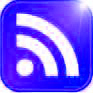 The Fonecast podcast RSS