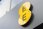 EE reported to be dropping its Orange and T-Mobile tariffs