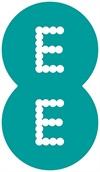 EE logo (September 2012)