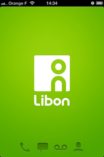 Time Out Lisbon - The best Lisbon guide for Events ...