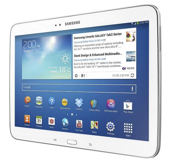 smartphone 7 inch screen